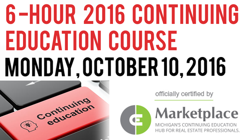 October 2016 6 Hour Con Ed email Banner 2 copy