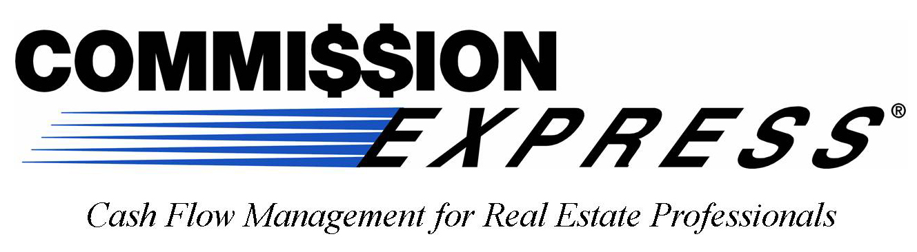 Commission-Express-logo