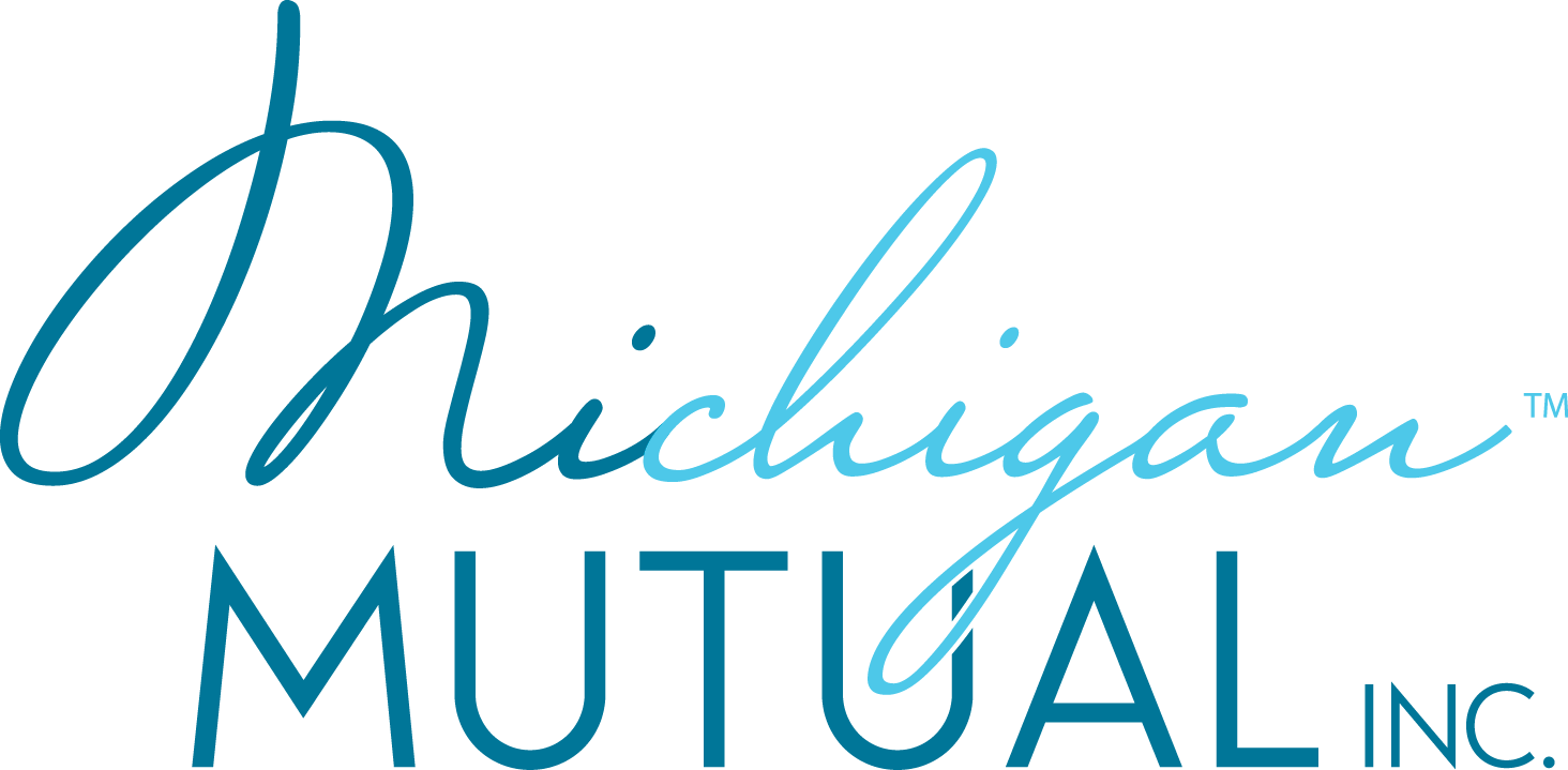 MiMutual Digital Logo
